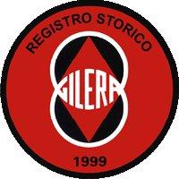 logo_registro_storico_200x200