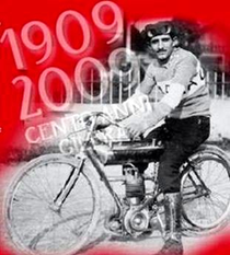 centenario (1)