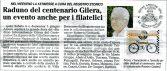 giornaledivimercate2giu2009