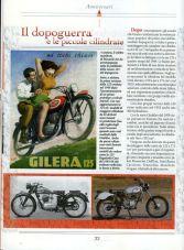 giu2009pag7(1)