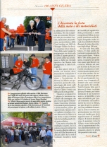 legendbikeago2009pag2
