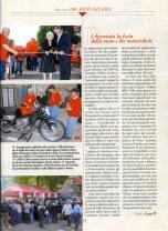 legendbikeago2009pag2(1)