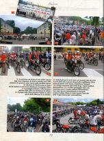 legendbikeago2009pag3