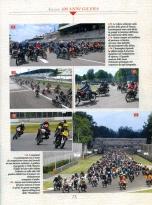 legendbikeago2009pag4