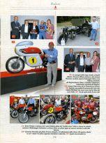 legendbikeago2009pag5(1)