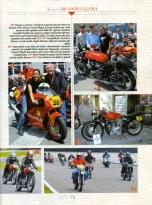 legendbikeago2009pag6