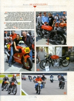 legendbikeago2009pag6(1)