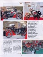 legendbikeapr2009pag1