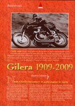 legendbikegiu2009pag1(1)