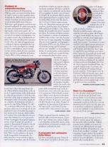 motociclismomar2009