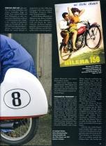 motorradderausitalienfeb2009pag6