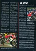 motorradderausitalienfeb2009pag8