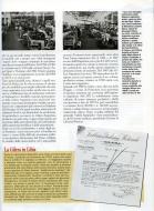 riviste100016