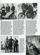 riviste100018
