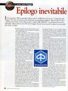riviste100041