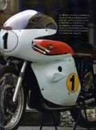sportweekmag2009pag2