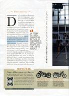 sportweekmag2009pag3