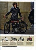 sportweekmag2009pag4