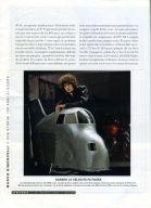 sportweekmag2009pag5