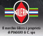 GileraPiaggio.2 (1)
